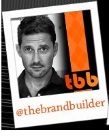 @thebrandbuilder - Episode #16