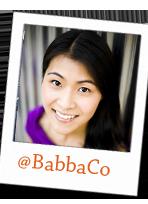 @BabbaCo - Episode #12