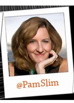 @PamSlim - Episode #18