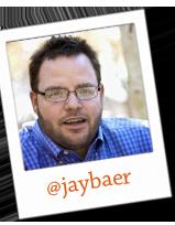 @jaybaer - Episode #19