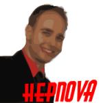 @hepnova