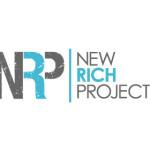 @NewRichProject
